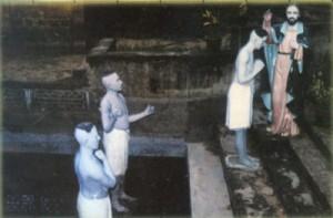 palayoor-pond--history_10
