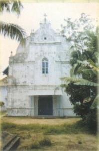 udayam-peroor-church-arch